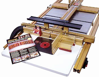 Woodworking woodpecker router table review PDF Free Download